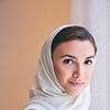 ماسة بيطار avatar